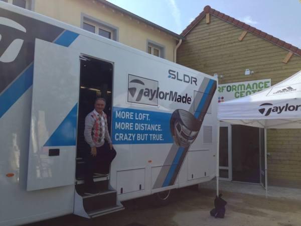 jg-camion-taylor-made