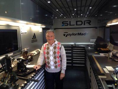 jg-Club maker taylor-made-int