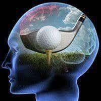 Le Cerveau golf