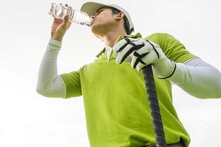 Conseils-hydratation-golfeur