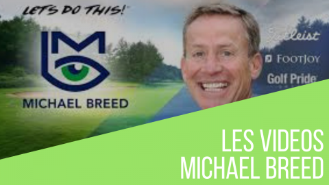 VIDEOS MICHAEL BREED
