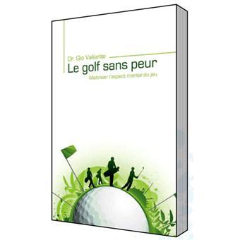 Le-golf-sans-peur