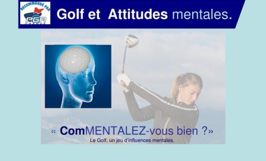 golf-et-attitutes-mentales-par-bruno-pardi